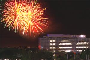 logistics-fireworks