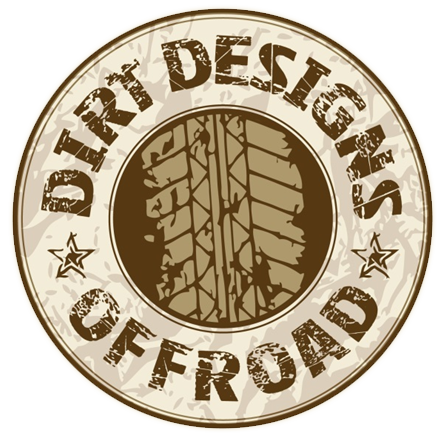 dirt-designs-off-logo