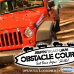 obstacle_featureimage