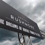 2016-harley-project-rushmore-experience2